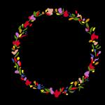 Alice's logo