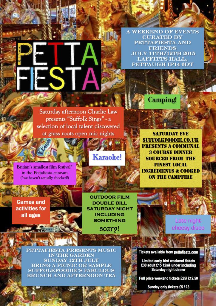 pettafiesta poster 2015[3]